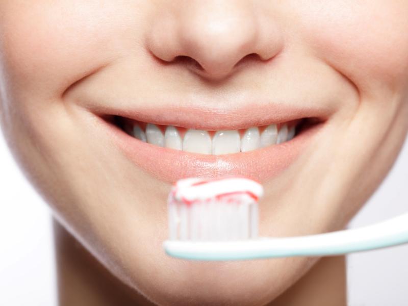 5 Langkah Perawatan Gigi Ini Ampuh Hindari Gigi Berlubang